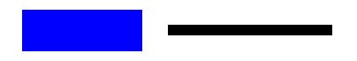 Delphi Trim Code Site