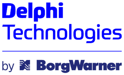 Not Just Quality, Delphi Quality